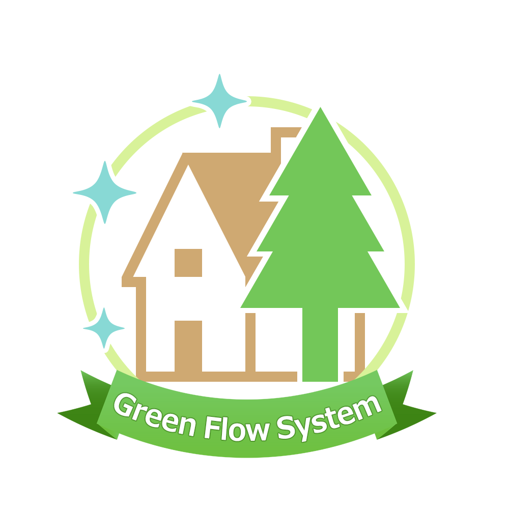 Green Flow System